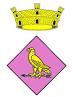 Ajuntament del <span>Milà</span>